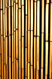 Bamboo Closet Door Curtains Plain Bamboo Beaded Door Window Wall Divider Bead
