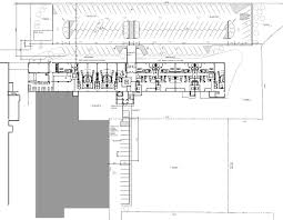big reveal pierce arrow building d conversion u2013 buffalo rising