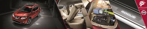 lexus san antonio service department nissan rogue san antonio sales service u0026 parts