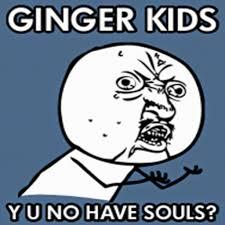 Trolls Meme - funny trolls meme rage comic whatsapp pictures the awesomess