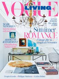 Best Home Decorating Magazines Awesome Vogue Decor Magazine Design Ideas 4333