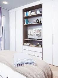 wohnideen haus 2014 kleines badezimmer mit großem wohlfühlfaktor marcel and organizing