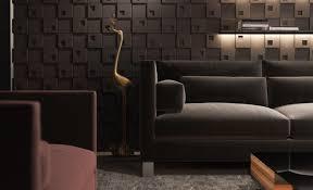 livingroom deco living room stunning minimalist deco living room not my