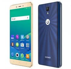 most recent android update android nougat 7 0 update for gionee p8 max news android