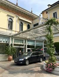 the truly grand hotel villa serbelloni in bellagio on lake como