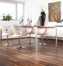 Alternatives To Laminate Flooring Flanagan Flooring Distributors
