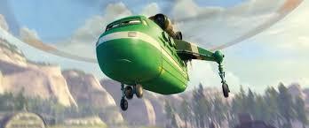 image planes fire u0026 rescue 8 png planes wiki fandom powered
