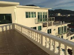 le versace residence patong beach thailand booking com