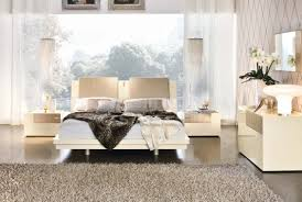 Modern Furniture Depot by Diamond Ivory Bedroom By Rossetto W Optional Casegoods