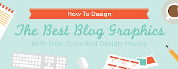 best design blogs how to design the best blog graphics with free tools
