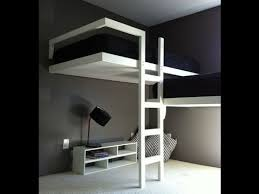 Awesome Bunk Bed 16 Awesome Bunk Beds Design Ideas