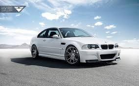 lowered cars wallpaper bmw e46 m3 wallpaper collection 72