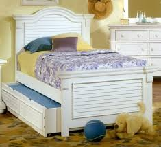 traditions white youth panel bedroom set cottage traditions white youth panel bedroom set