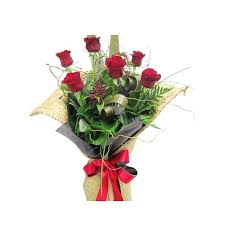 affordable flowers buy affordable flowers online in kenya ranchoplus