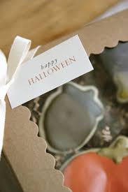 165 best halloween images on pinterest happy halloween