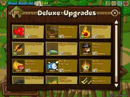 btd5 hacked apk free bloons tower defense 5 deluxe version