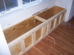 fabriquer meuble de cuisine bois conception de maison fabriquer beau