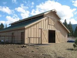 pole barn homes kits ideas crustpizza decor how to buy a pole