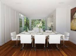 Open Kitchen Dining Room Designs by 98 Best Dining Room Images On Pinterest Dining Room Design Room
