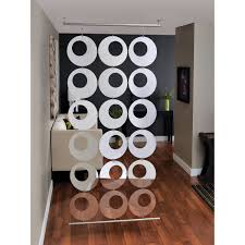 modern dividers best 25 modern room dividers ideas on pinterest