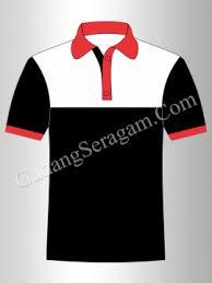 desain baju kekinian desain kaos polo desain baju polo desain polo shirt