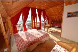 chambre d hote alpes d huez chambre panoramic sittelle vaste chambre au parc national