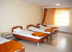 hotel bureau a vendre ile de hotel bureau à vendre en île de ladc