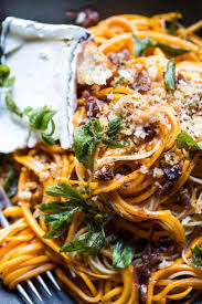 1536 best pasta and noodles images on cook gluten