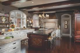 100 most popular kitchen designs contemporary kitchen