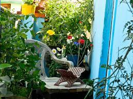 starting a balcony garden balcony garden web