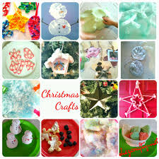 christmas crafts christmas delights pinterest craft