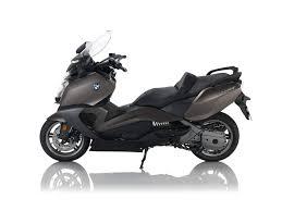bmw motorcycle 2016 c 650 gt springwood bmw motorrad
