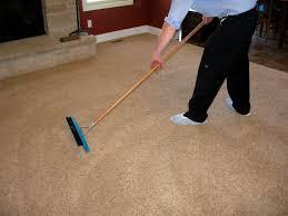 all floors carpet cleaning perth carpet vidalondon