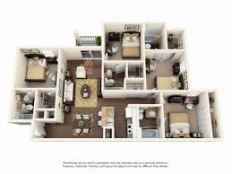 4 Bedroom Apartments Near Ucf | 35 elegant one bedroom apartments near ucf