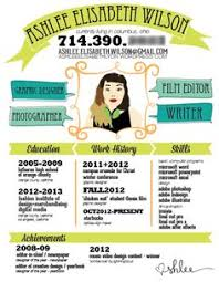Excellent Resume Samples by 19 Reasons Why This Is An Excellent Resume Career Resume