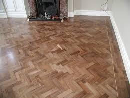 herringbone hardwood floor williams