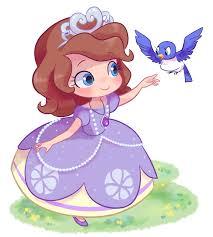 adorable sofia u003e http gekiamana