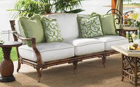 Tommy Bahama Sofas Patio Furniture Arlington Heights Chicago Il Patio Dining