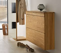 cabinet for shoes and coats luxury hallway furniture modern contemporary wharfside