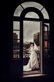 wedding venues vancouver wa brickstone ballroom in vancouver wa i do i did
