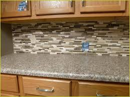 Menards Kitchen Backsplash Kitchen Self Adhesive Wall Tiles Menards Cabinets Marble Kitchen