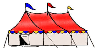 local party rentals big top bounce party rentals macomb michigan