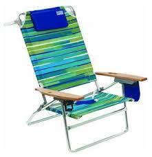 Big Beach Chair Best Beach Chairs Folding Chairs For Relaxing U0026 Sunbathing