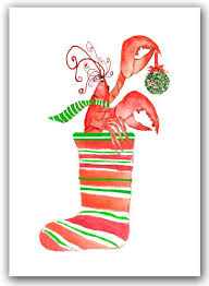 nautical christmas cards 81 best christmas cards images on tropical christmas