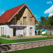 Hausbau Preise Wohnzimmerz Haus Mit Satteldach With Haus Satteldach Hausbau