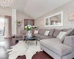 livingroom wallpaper beautiful metallic silver living room wallpaper home decor