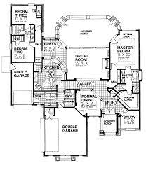house design blueprints beautiful house plans gorgeous design ideas marvellous design
