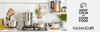 kitchen collectables store buysend com 1 181 278 low priced products