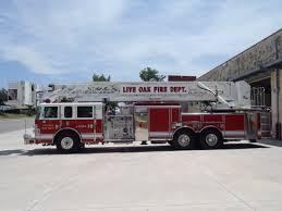 city of live oak fire department equipment link www liveoaktx net