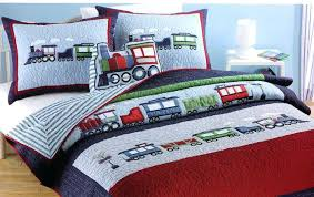 Minecraft Twin Comforter Boy Bedding Quilts Minecraft Colors Teen Boy Bedding Full Queen